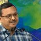 Amarnath Ramakrishnan Images