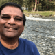 Paul Dhinakaran Images