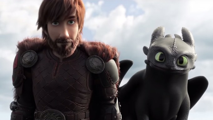 how to train your dragon full movie download mp4 in tamil