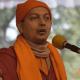 Swami Sarvapriyananda Images