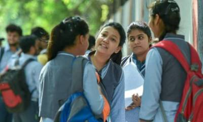 Tamil Nadu Board 10th (SSLC) Results 2019