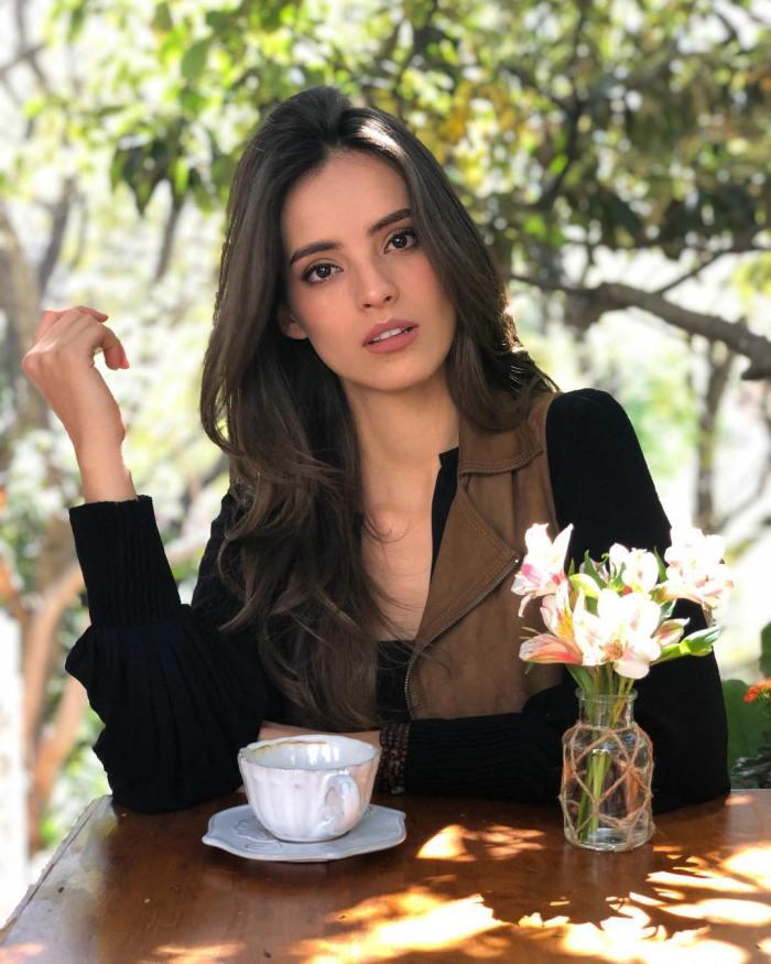 Vanessa Ponce Wiki