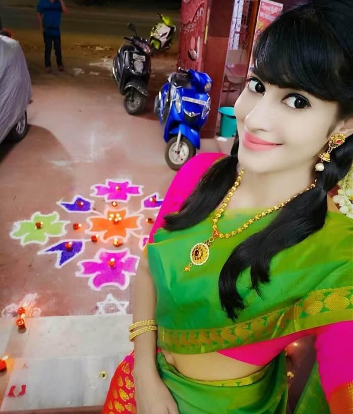 Iraa Agarwal Images