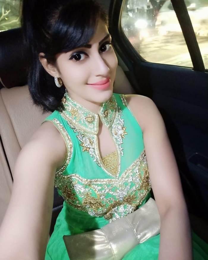 Kanmani Vanathi Iraa Agarwal