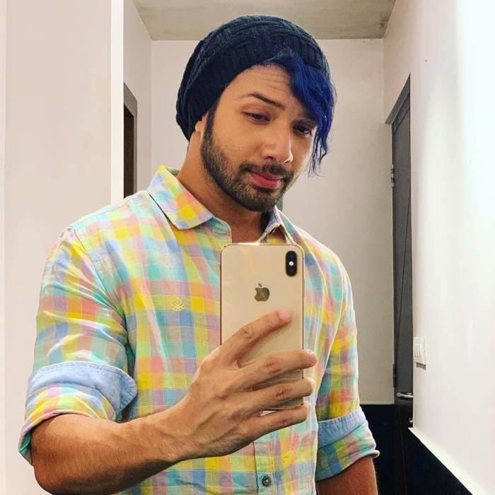 Keshav Dhanraj Wiki