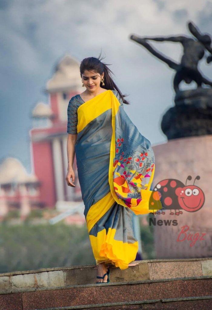 Sanchita Shetty Images