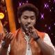 Super Singer Vaishagan Images