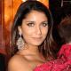 Vijay Mallya Daughter Leanna Mallya