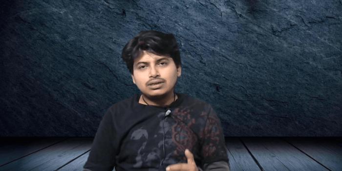 Anshul Saxena Images