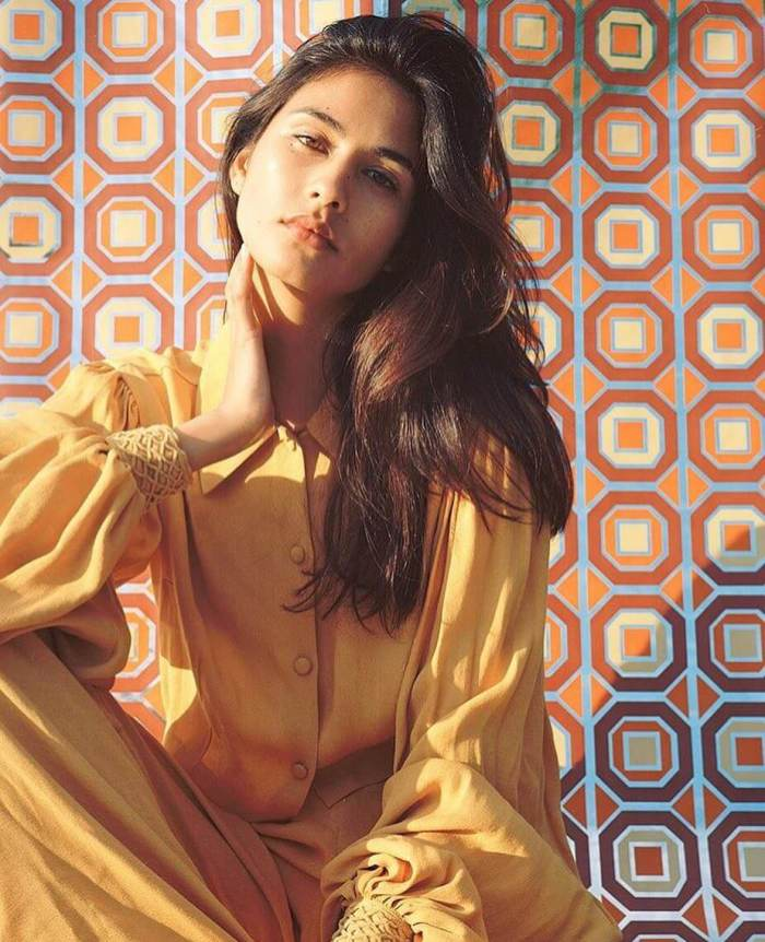 Ashika Pratt Images