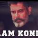 Kadaram Kondan Video Song