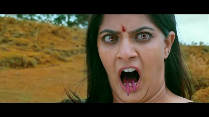 Neeya 2 Full Movie download