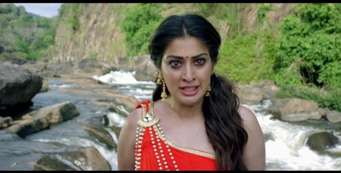 Neeya 2 Tamilrockers