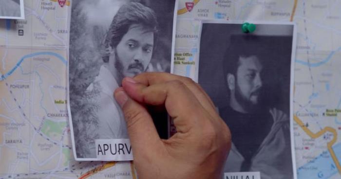 Setters Movie Tamilrockers