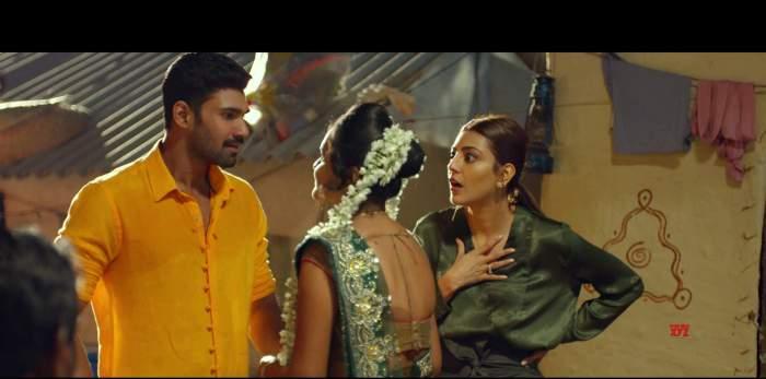 Sita Movie Download
