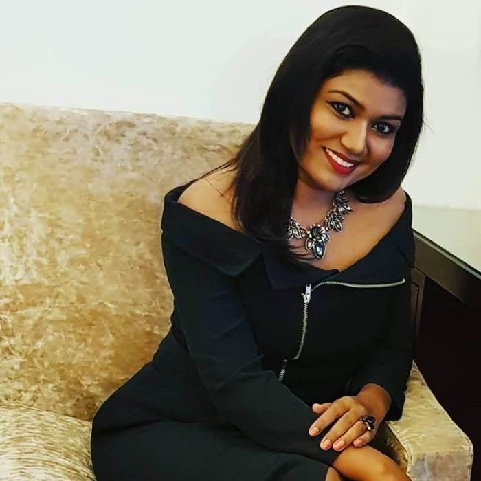 Vaishali Bhaisane Mhade Images