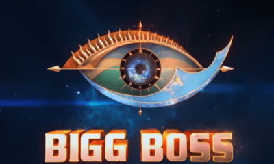 Bigg Boss Tamil 3 Contestants
