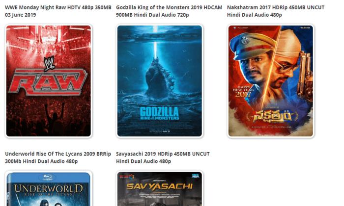 Bolly4u Movies 2019: New Bollywood, Hollywood, Punjabi