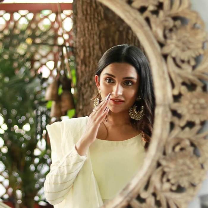 Dhanya Ramkumar Images