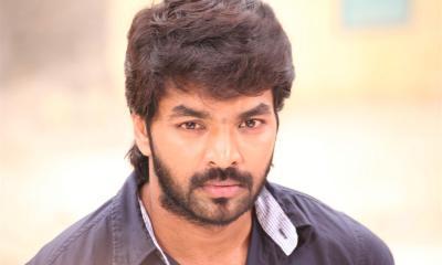 Keppmaari Tamil Movie
