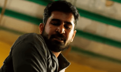 Kolaigaran Full Movie Download