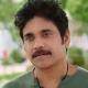 Manmadhudu 2 Teaser