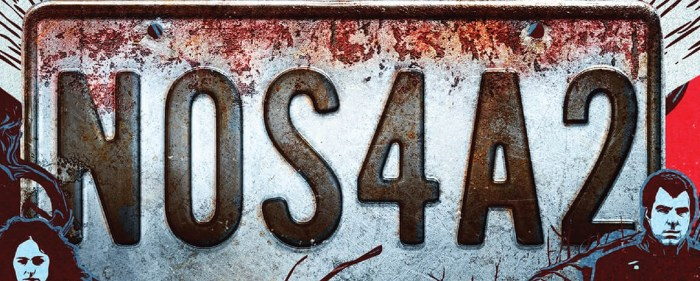 NOS4A2 Episodes Download