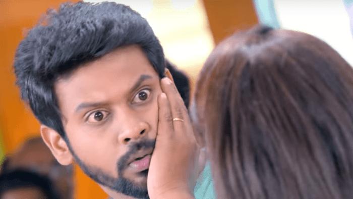 Nenjamundu Nermaiundu Odu Raja Full Movie Download