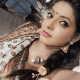 Reshma Pasupuleti Images