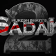 Sadak 2 Hindi Movie
