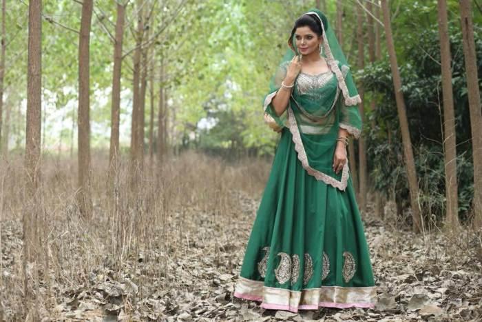 Satinder Satti Images