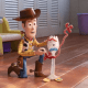 Toy Story 4 Full Movie Download