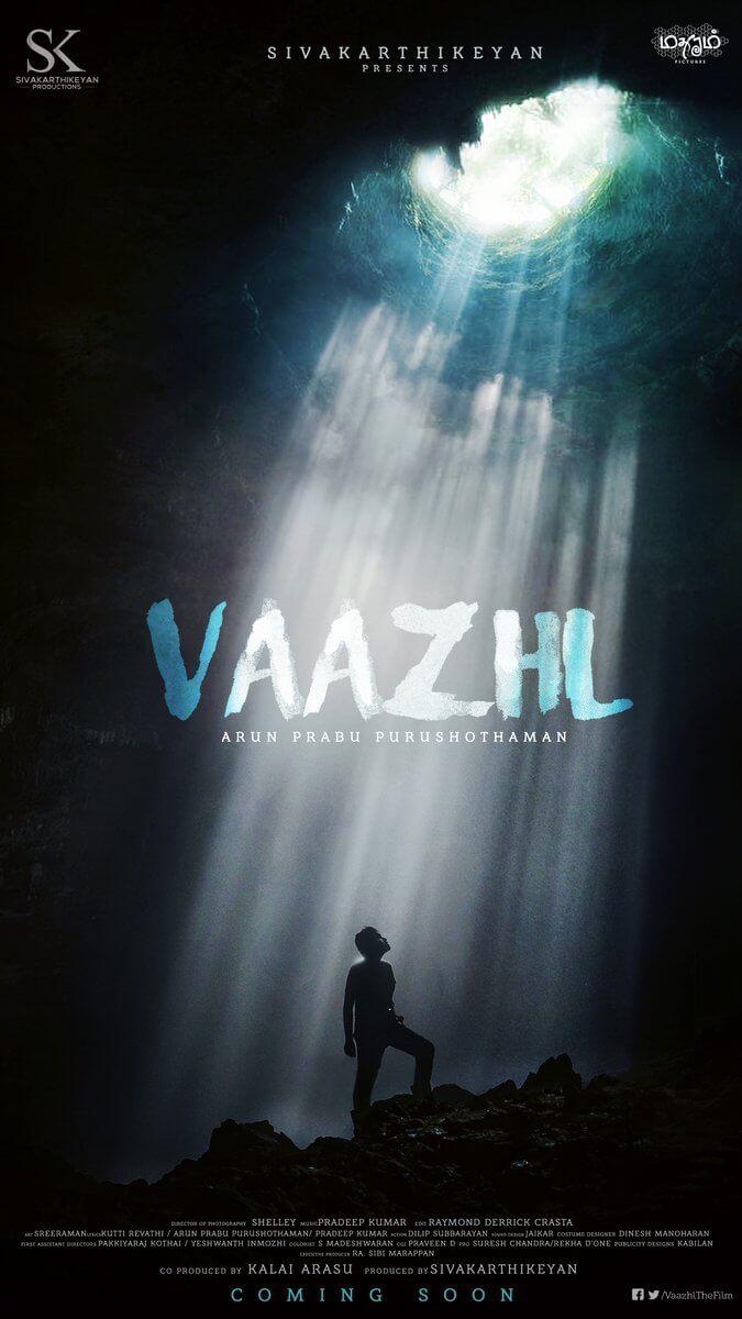 Vaazhl Tamil Movie