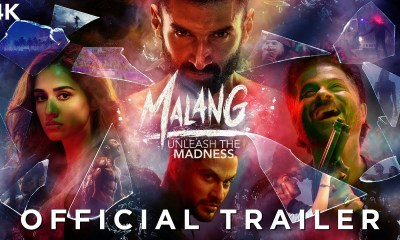 malang movie 2020 full hd