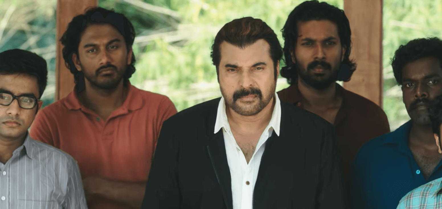malayalam new movie download cinemavilla