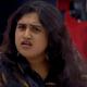 Bigg Boss Tamil 3 Promo