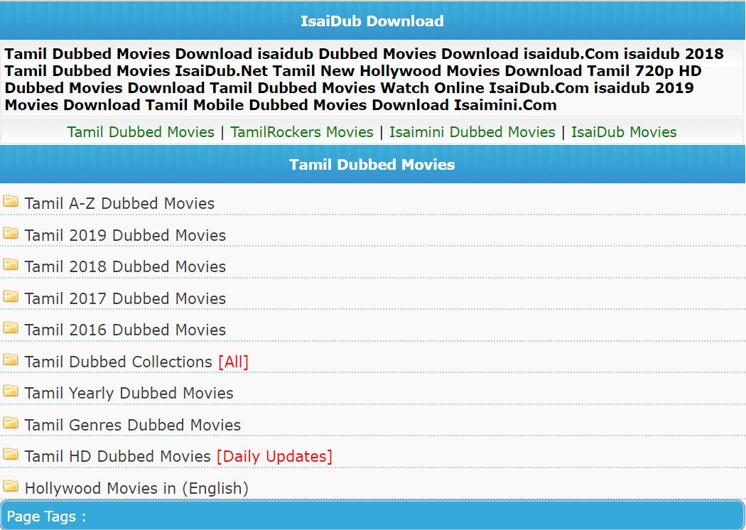 Men In Black 3 4 Full Movie Free Download In Tamil Dubbed Hd - les  flandriennes : powered by Doodlekit
