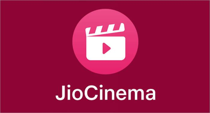 Legal Movies Download Websites List