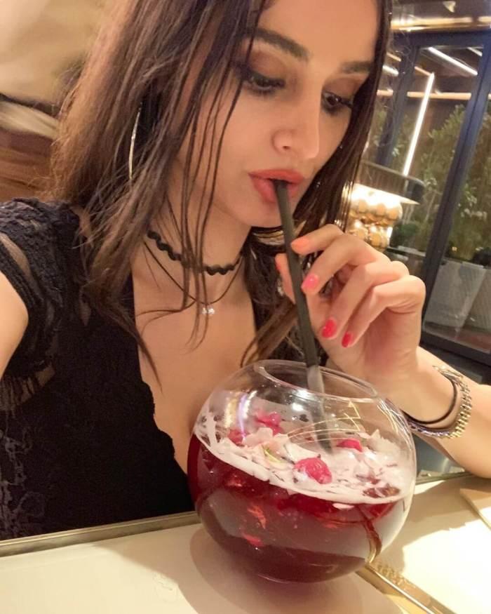 Lana Rose Images