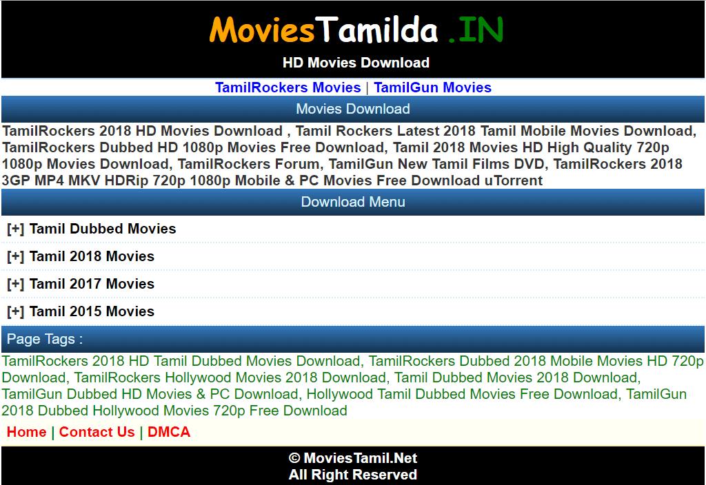 Gilli Tamil Full Movie Free Download Mp4 Evropska Unija Powered By Doodlekit