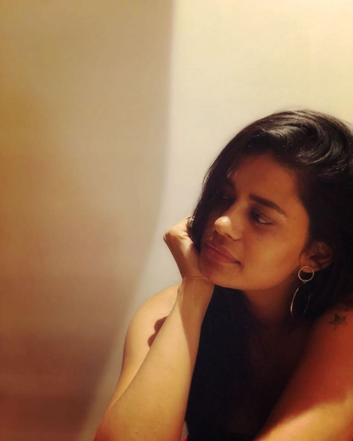 Palomi Ghosh Images