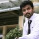 Sidhu Sid Photos