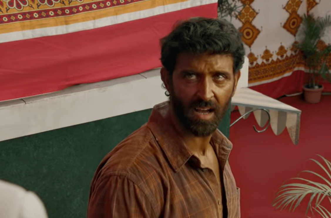 Super 30 Full Movie Leaked Online To Download By Tamilrockers