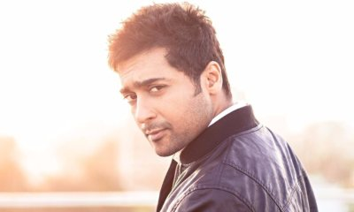 Suriya Hit Movies