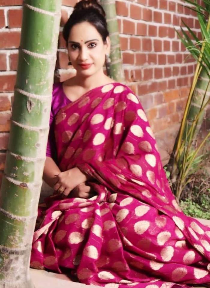 Tamanna Simhadri