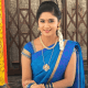 Tejaswini Gowda Serial Actress Images