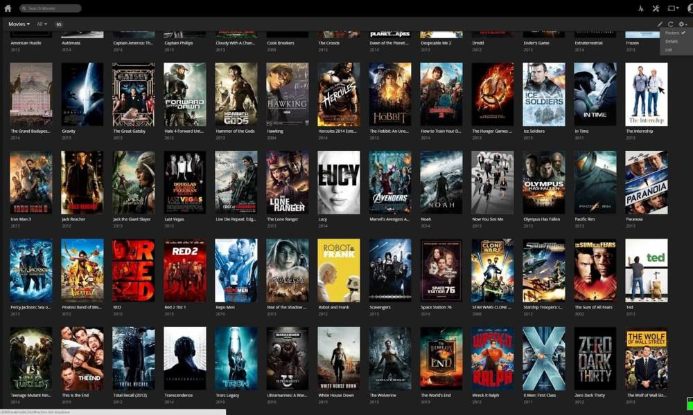 Top 47 Free Movies Download Websites HD Updated 2019 - News Bugz