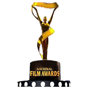 66th National Film Awards 2019 Winners