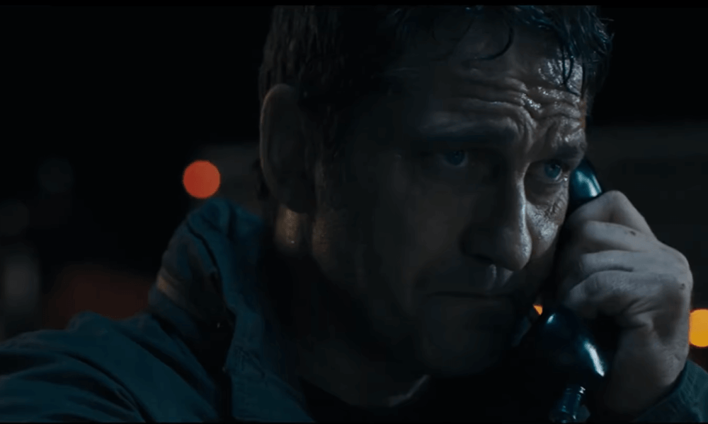 Angel Has Fallen Movie Download