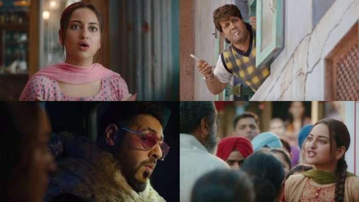 Khandaani Shafakhana Movie Download